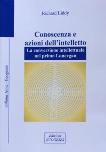 Copertina foto1
