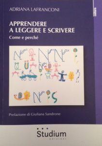 Libro_adriana